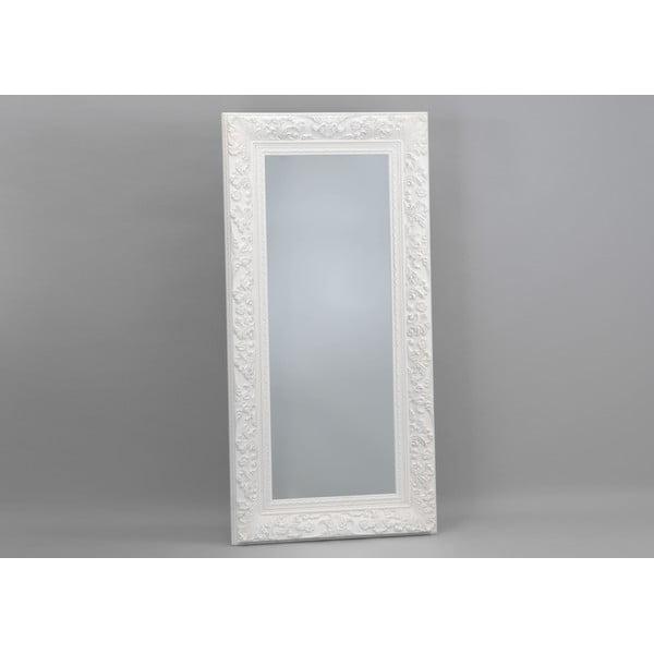 Zrcadlo Rectange, 60x180 cm