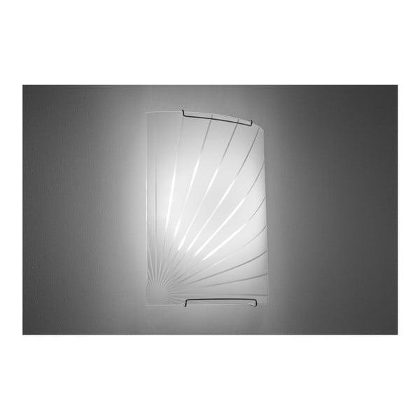 Nástěnné svítidlo Nice Lamps Sinag Tall