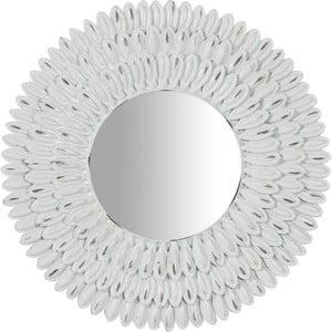 Stojací zrcadlo Crido Consulting Marty, ⌀21cm