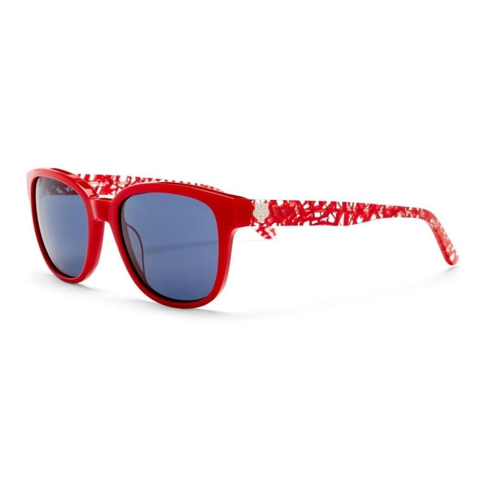 Dámské sluneční brýle Kenzo Kimula