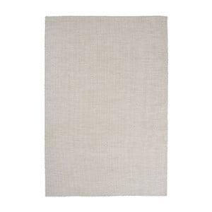 Vlněný koberec Linie Design Regatta Beige,140x200cm