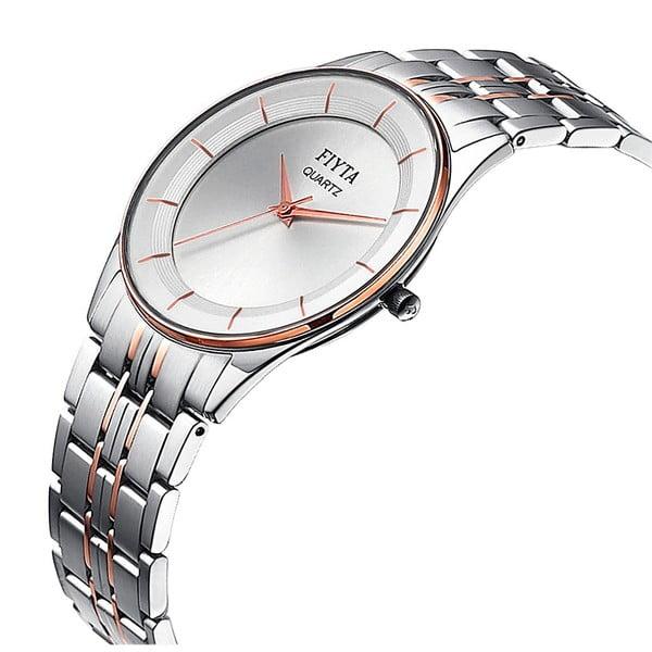 Pánské hodinky FIYTA Rhine