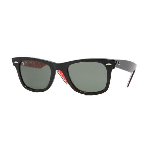 Sluneční brýle Ray-Ban RB2140 14