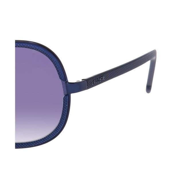 Dámské sluneční brýle Lacoste L116 Blue
