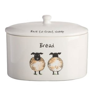 Cutie pentru pâine Price & Kensington B2F