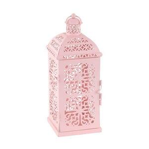Lucerna Romantic Pink