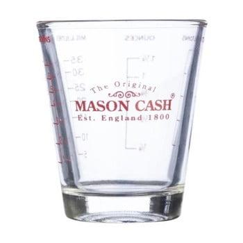 Recipient măsurat Mason Cash Classic Collection, 35 ml de la Mason Cash