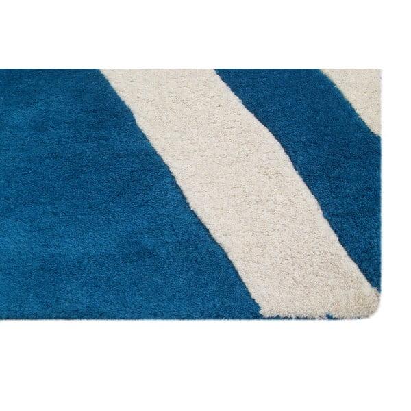 Koberec Wool 705, 153x244 cm