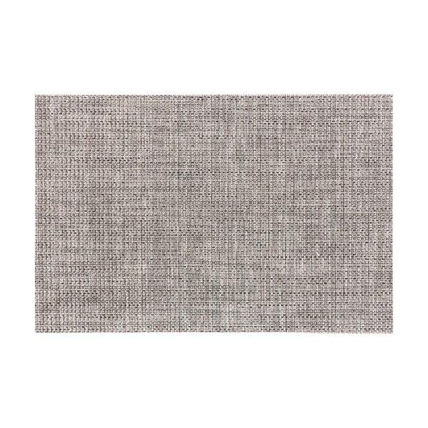 Prostírání Tiseco Home Studio Lyrex, 45 x 30 cm