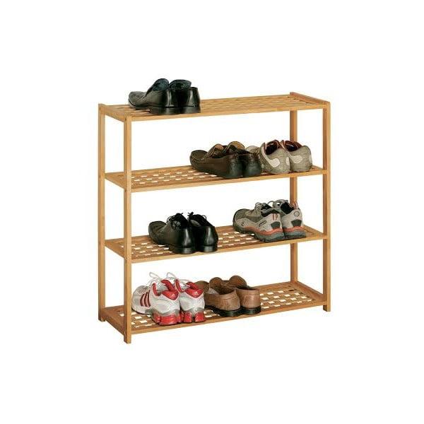 Botník Shoe Rack, 79x80 cm