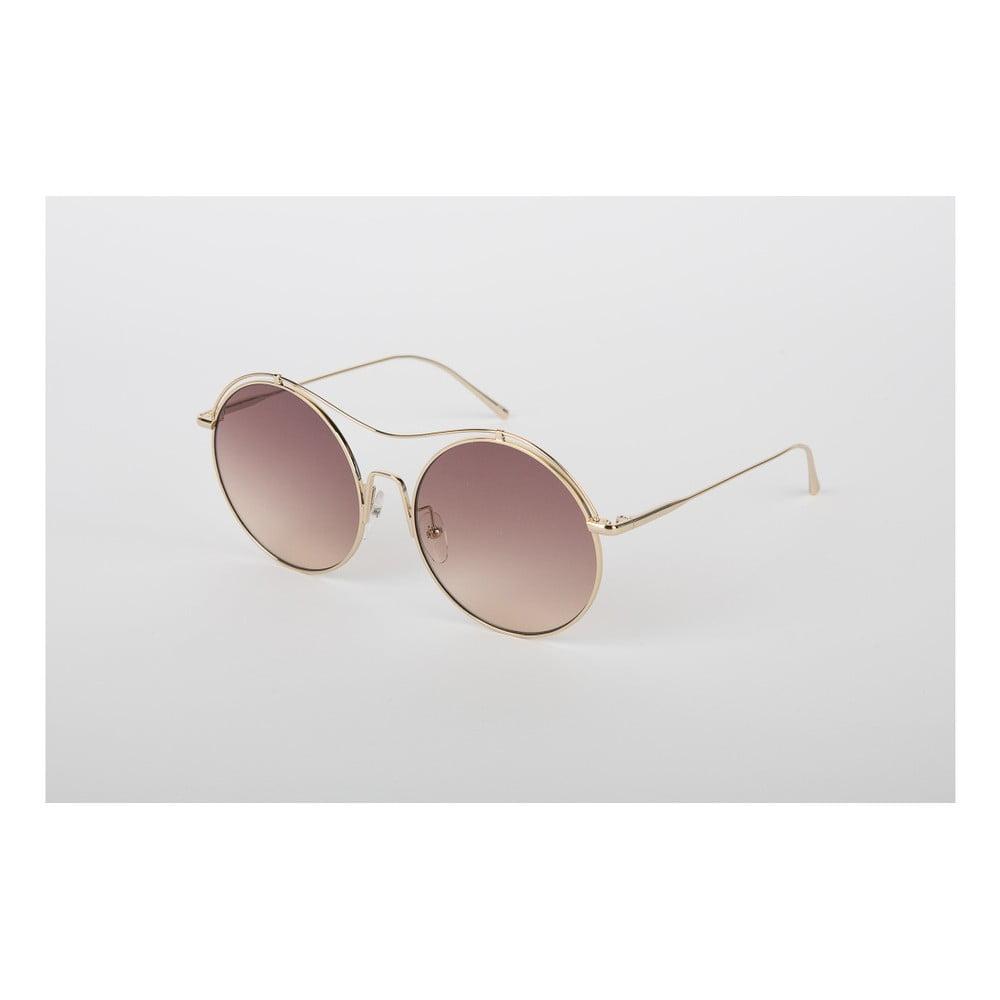 Dámské sluneční brýle Calvin Klein Ashley