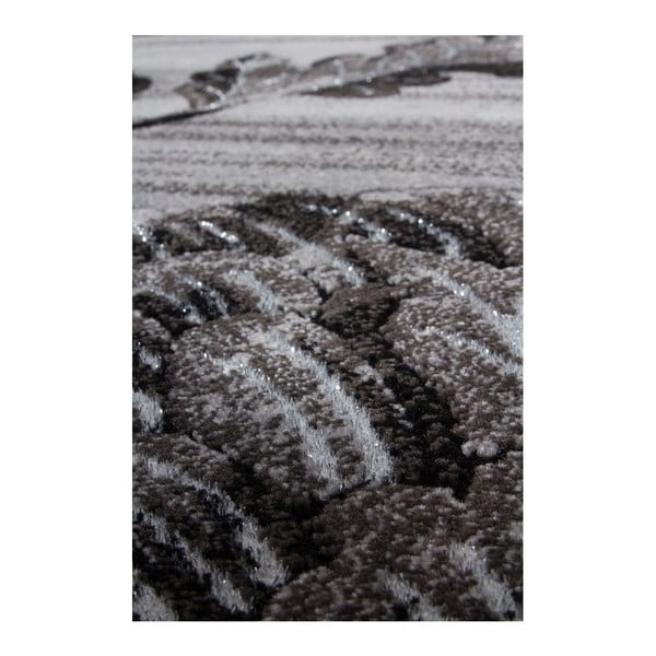 Koberec Instinct 759 Black, 160x230 cm
