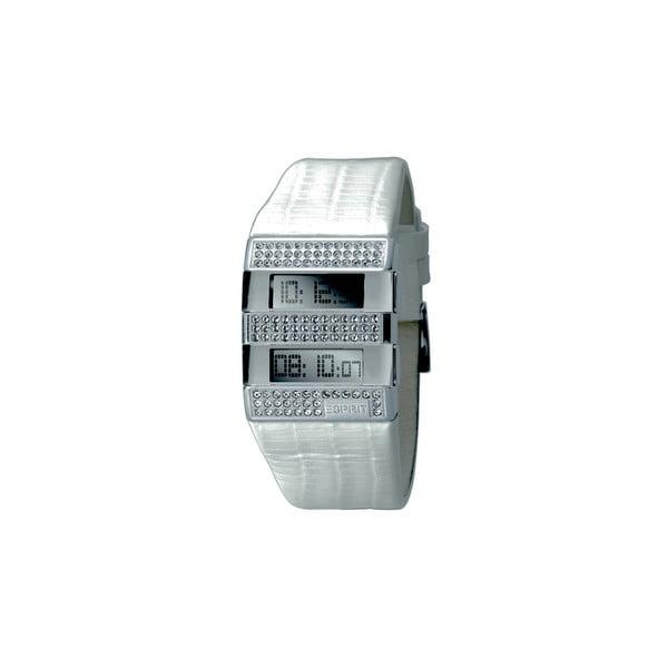 Dámské hodinky Esprit 1069