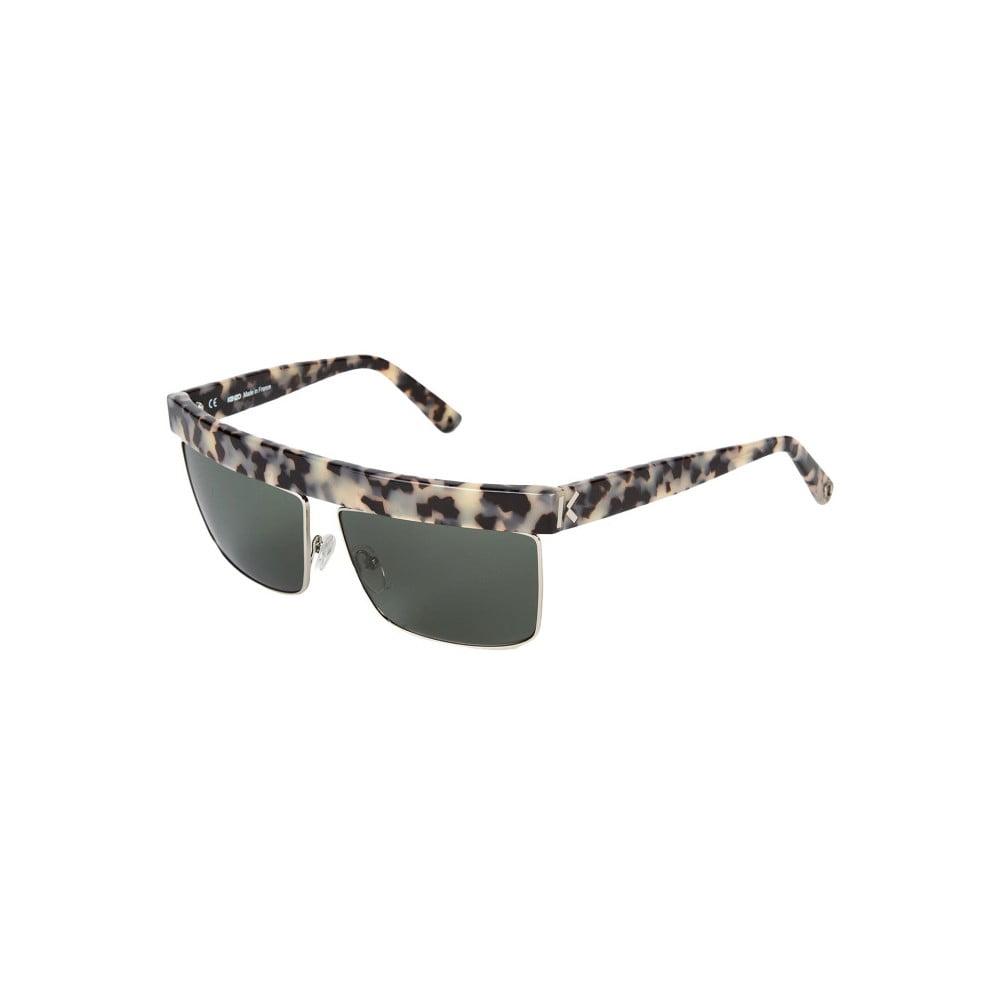 Pánské sluneční brýle Kenzo Garuno