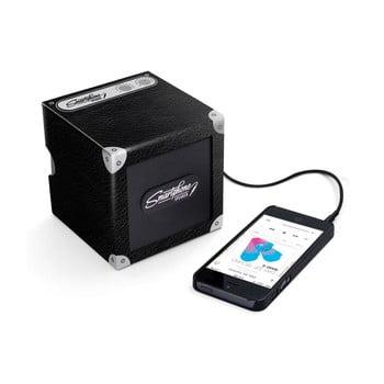 Difuzor portabil Luckies of London Smartphone Speaker Classic de la Luckies of London