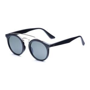 Sluneční brýle David LocCo Timeless Sparkling Nera
