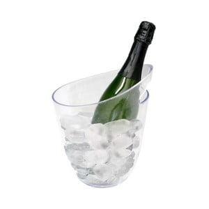 Chladicí kbelík Vin Bouquet Ice