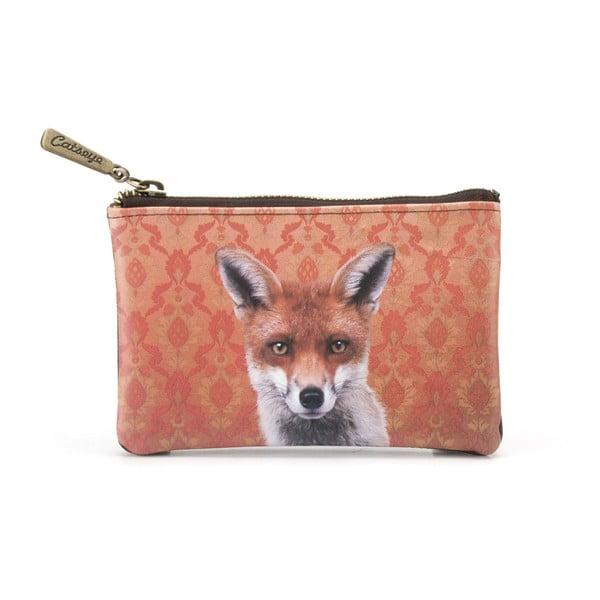 Malá taštička Fox