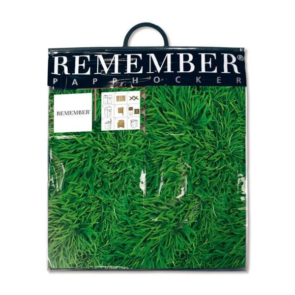 Stolička Remember Grasshopper