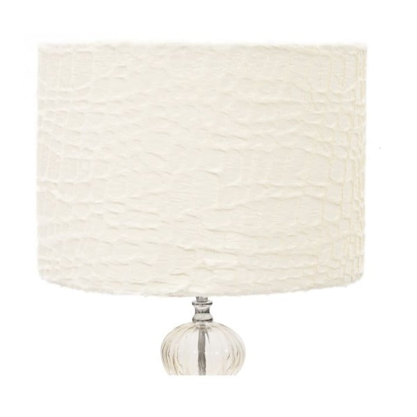 Stojací lampa Piantana, 165x40x40 cm