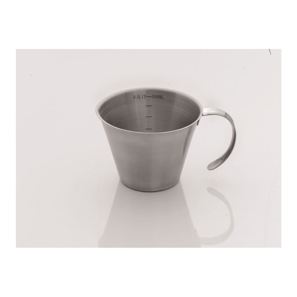 Cupă Steel Function, 500 ml