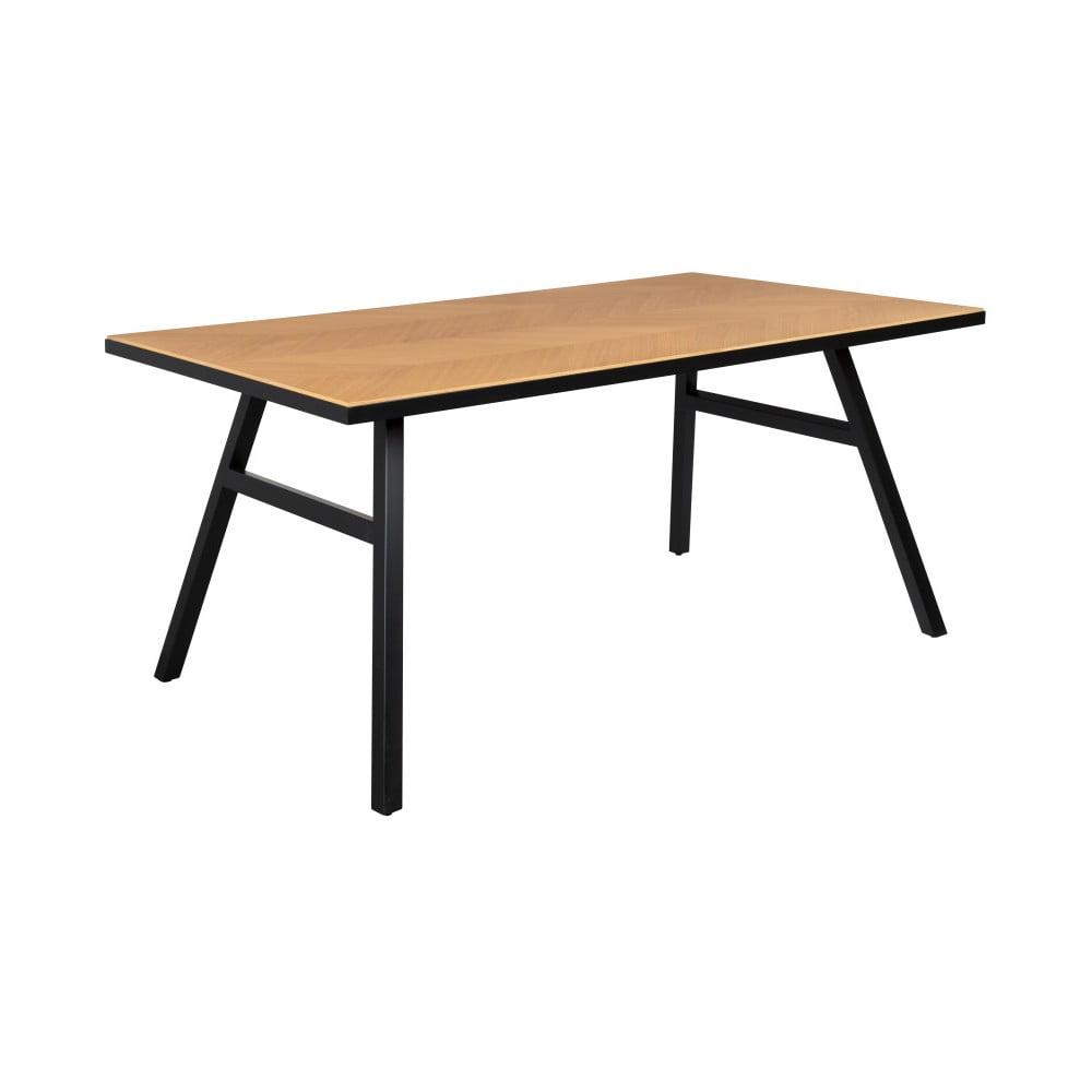 Stůl Zuiver Seth, 180 x 90 cm