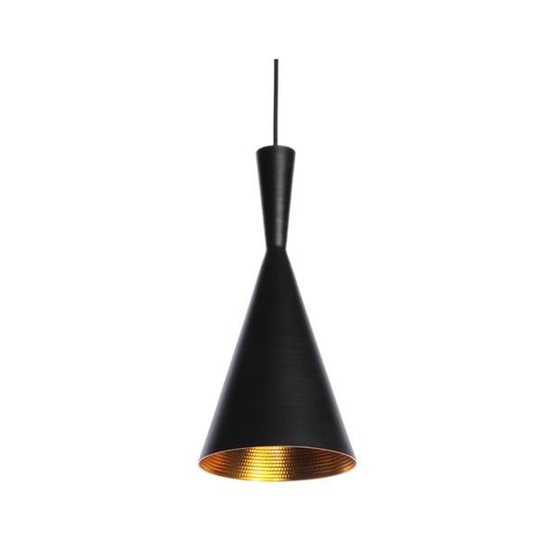 Závěsná lampa Vienna
