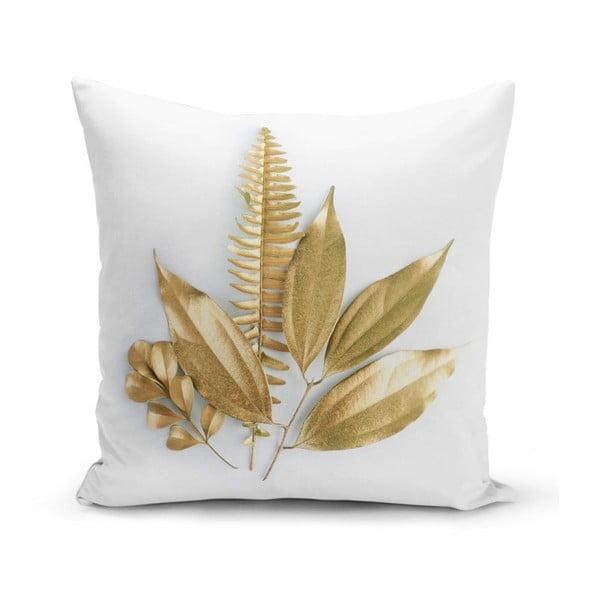 Față de pernă Minimalist Cushion Covers Jusmo, 45 x 45 cm