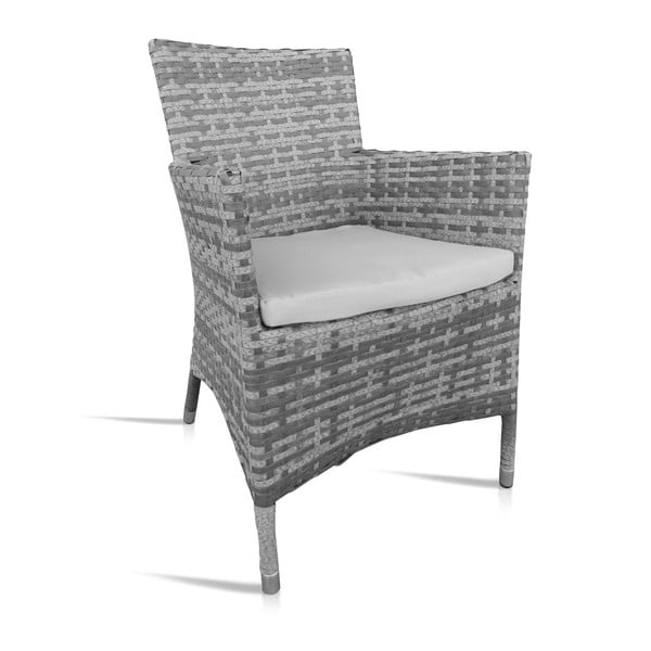 Mutero kerti fotel - Evergreen House