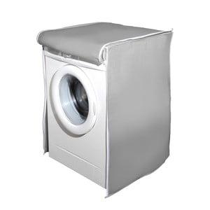 Ochranný obal na pračku JOCCA