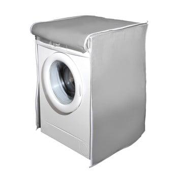 Husă de protecție pentru mașina de spălat Jocca de la JOCCA