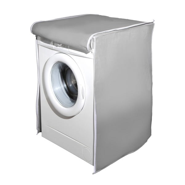 Ochranný obal na práčku JOCCA