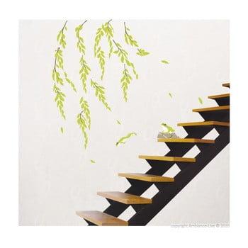 Autocolant Fanastick Willow Tree de la Ambiance