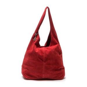 Poșetă Roberta M 885, roșie
