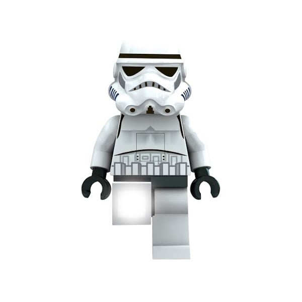 Baterka LEGO® Star Wars Stormtrooper