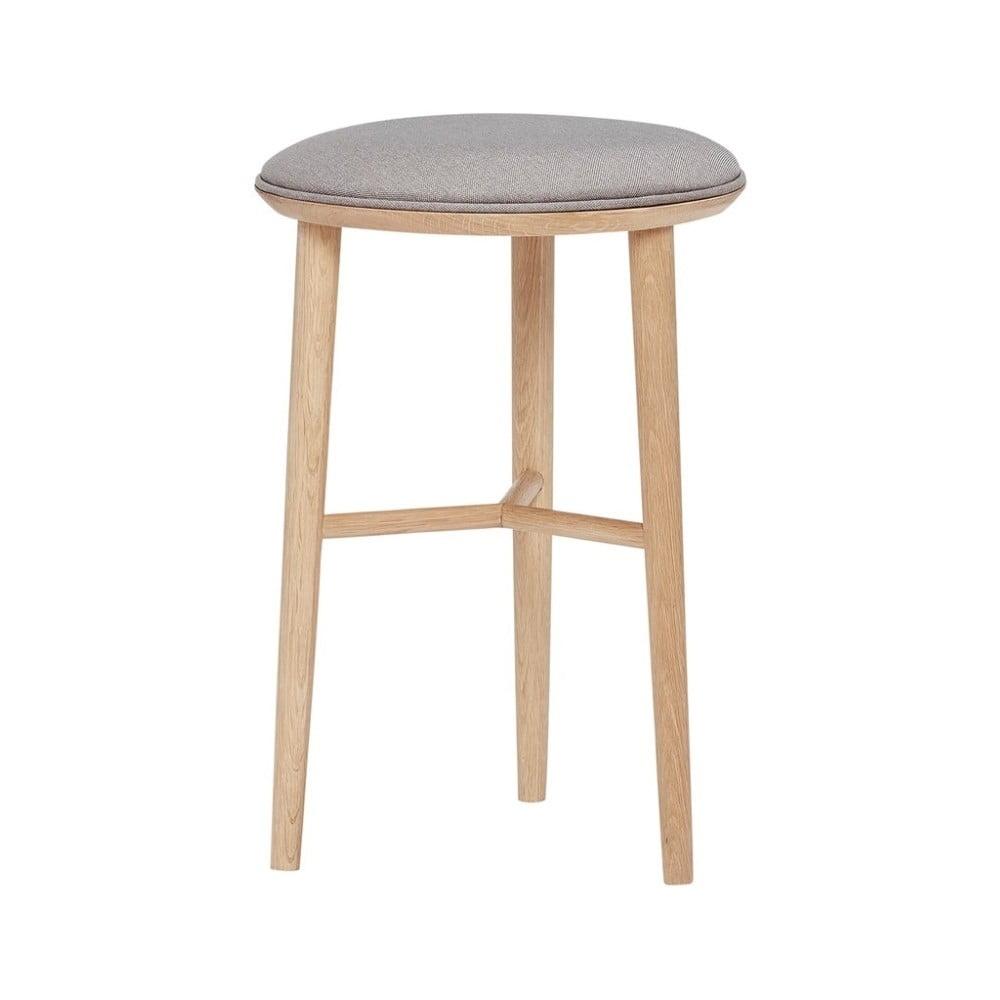 Barová stolička Hübsch Ponti