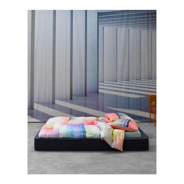 Lenjerie de pat Essenza Fais, 200 x 220 cm