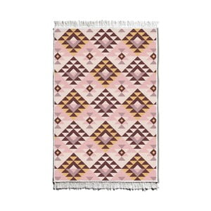 Oboustranný koberec Rio, 80x120cm