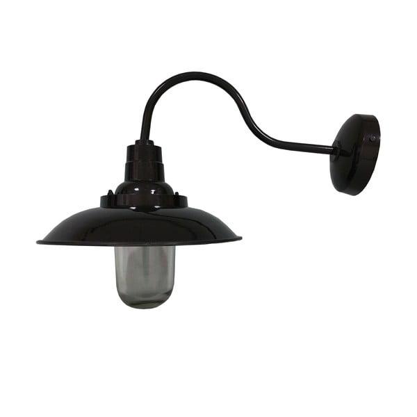 Nástěnná lampa Antic Line Factory Lamp