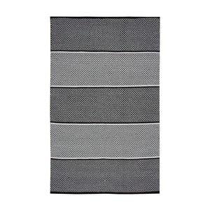 Bavlněný koberec Eco Rugs Holstebro, 120x180cm