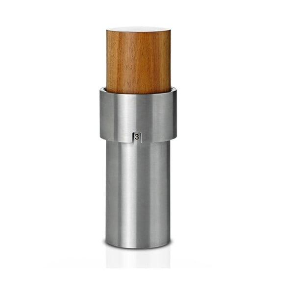 Ruční mlýnek iVan, dřevěný
