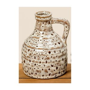 Porcelánová váza Boltze Telsa,20cm