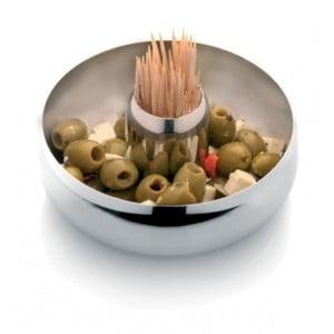 Servírovací miska na olivy Berghoff