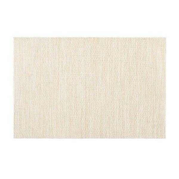 Mata stołowa z tworzywa sztucznego Tiseco Home Studio Barik, 30x45 cm