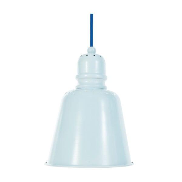 Stropní svítidlo Lampra Azul