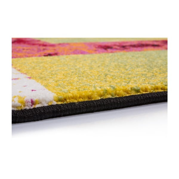 Koberec Rush Rug, 120x170 cm