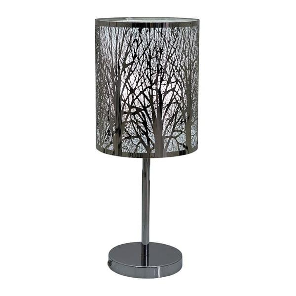 Stolní lampa Vinca Classic