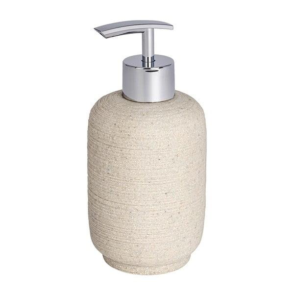 Goa bézs folyékony szappan adagoló - Wenko