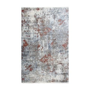 Běhoun Muro Pantejo, 80 x 300 cm
