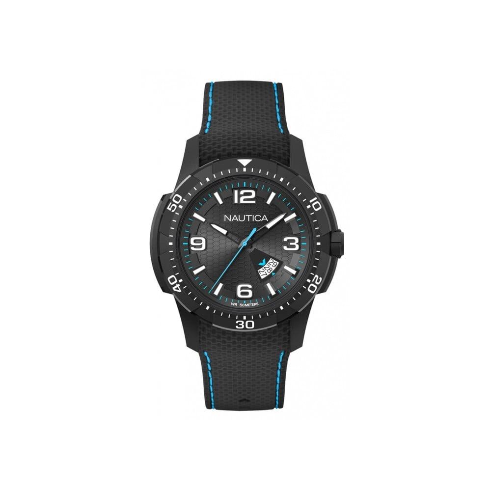 Pánské hodinky Nautica no. 511